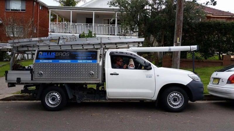 sopsopin-truck-1