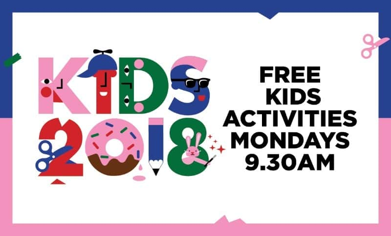 StIves_MondayKidsActivities_Digital_WebBanner