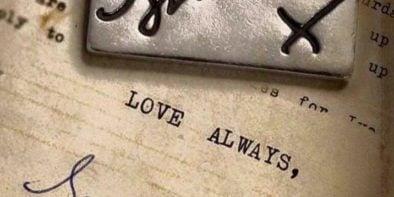 Love-letter-grandad