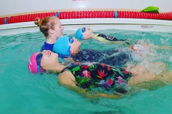 kid-swim-mt-kuringai_600x400