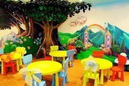 Fairy-Forest-Birthday-Party