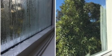 Before-and-After-Condensation-PP-System