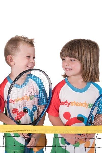 Harry-Girl-Tennis