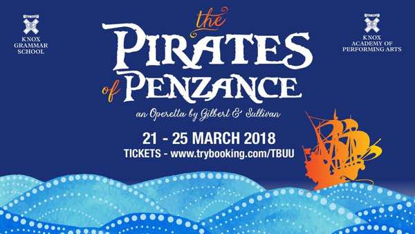 knox-musical-pirates-of-penzance