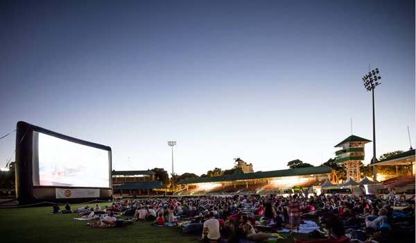 sunset-cinema-north-sydney