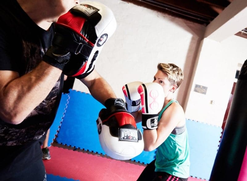 160526-KarateBoxing-207