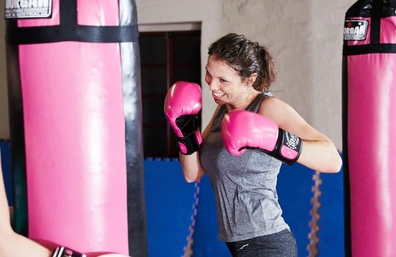 160526-KarateBoxing-250