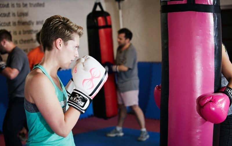 160526-KarateBoxing-254