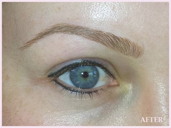 brows01D