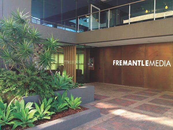 FREMANTLE_SMLNSM