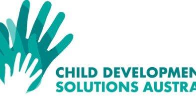 253_ChildDevSol_Logo_RGB_HR-2-1