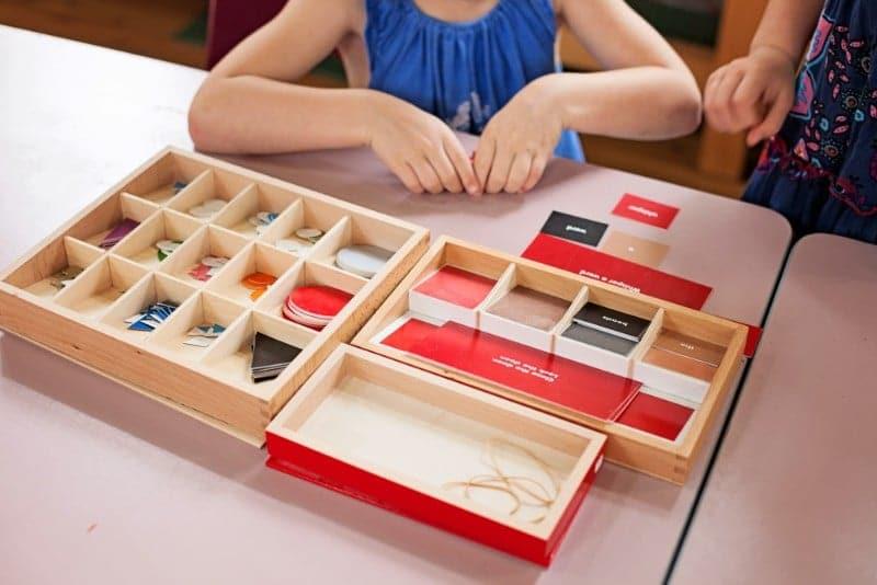 North-Sydney-Montessori-Low-Res-5-of-50
