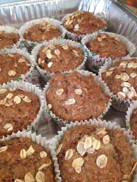 brekkie-muffins-1