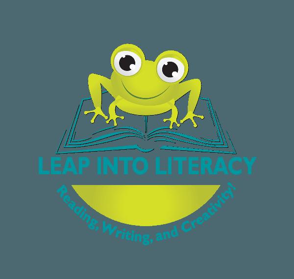 New-logo-small-final