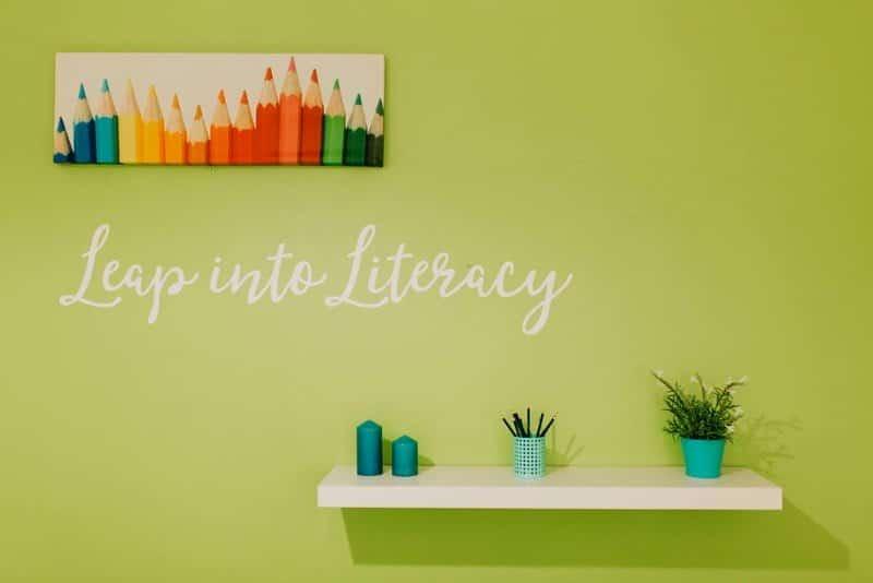 leapintoliteracy-1