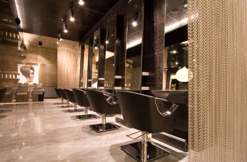 hairdresser-chatswood-manly-3