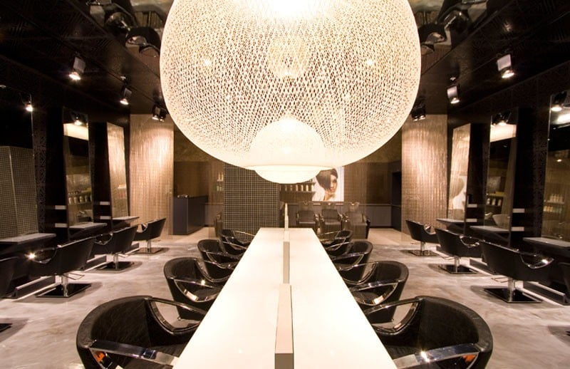 luxe-hairdresser-chatswood-manly-2