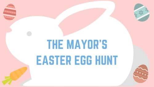 mayors-easter-egg-hunt