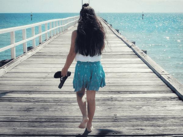 shorts-walking-away-on-jetty
