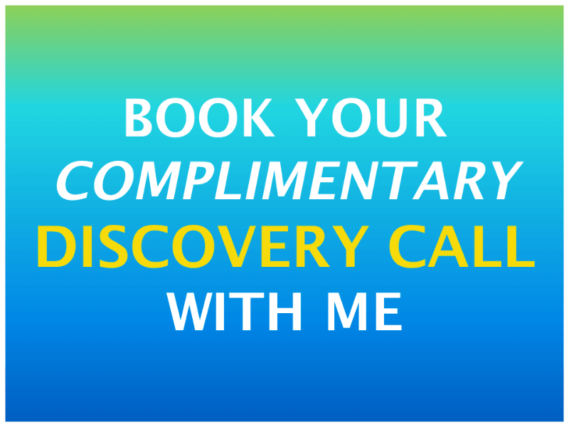 BOOK-YOUR-COMPLIMENTARY-DISCOVERY-CALL-WITH-ME