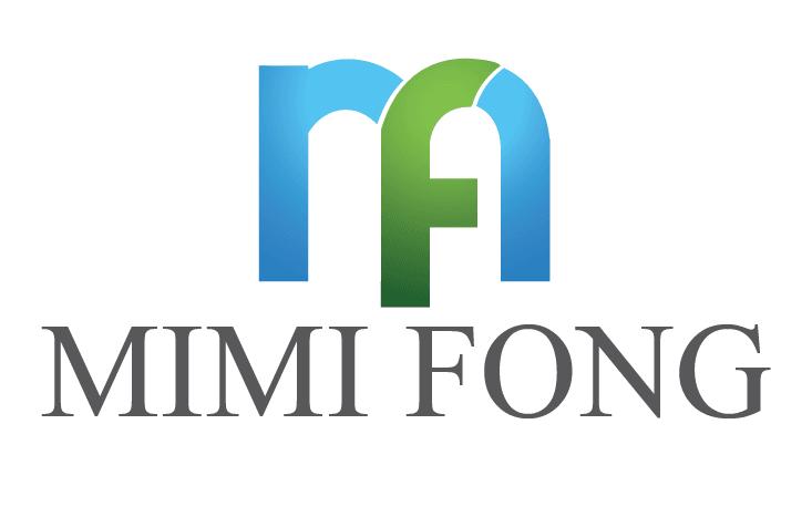 mimifong-new-logo-01