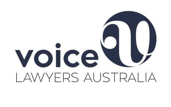 logo-voice-lawyers-rgb_opt