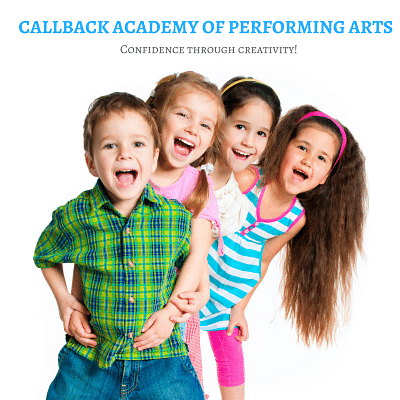 CALLBACK-ACADEMY-OF-PERFORMING-ARTS_opt