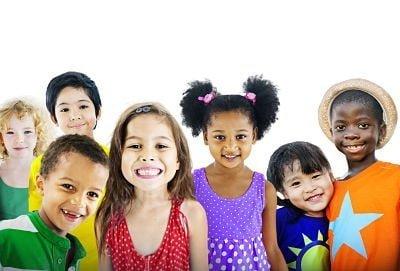 Children-Kids-Happines-Multiethnic-Group-Cheerful-Concept_opt