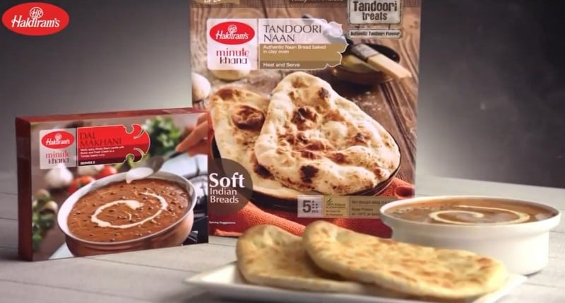 collection-dal-n-naan-1