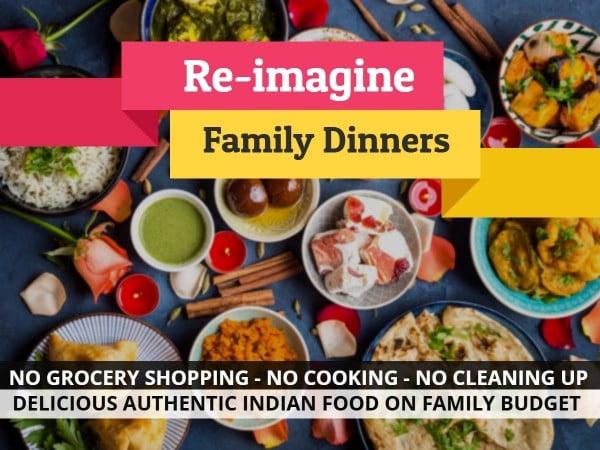 resized-family-dinner-1