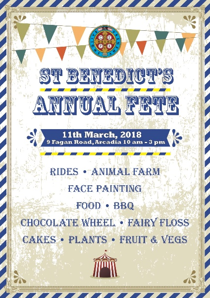 St-Benedicts-Fete-March-2018