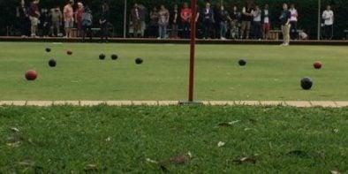 Bowls-NSM-5Mar18
