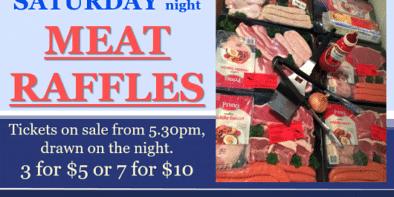 Meat-raffles-NSM-5Mar18