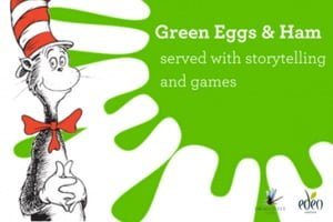 eden-gardens-green-eggs-and-ham_300x200