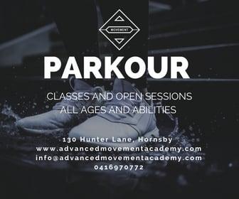 PARKOUR-SCHOOLS-1