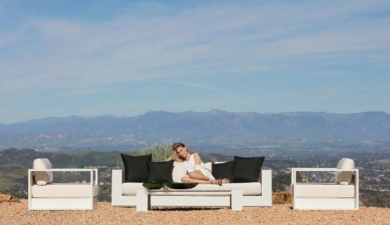 Hayman-Armchair-and-3-Seat-Sofa1