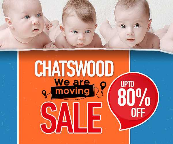 Baby-Bounce-chatswood-relocating