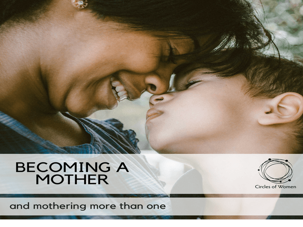 rsz_becoming-a-mother-social