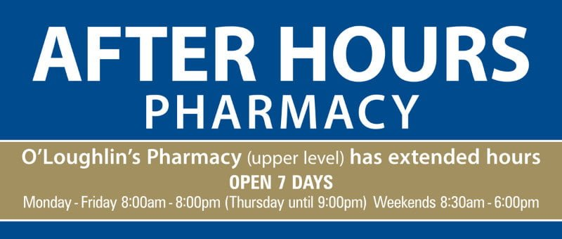 After-Hours-Pharmacy-FB