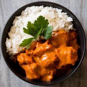 Butter-Chicken-Curry-300x300