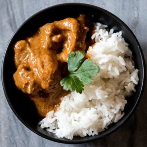 after-lamb-curry-top-down-full-300x300