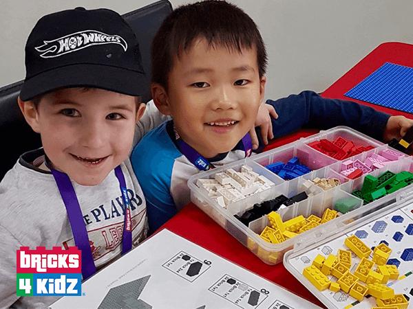 BRICKS4KIDZ-NORTHERN-BEACHES-SCHOOL-HOLIDAY-ACTIVITIES-BALGOWLAH-LEGO-PARTIES-INCURSIONS-AFTER-SCHOOL-600x450-15.03.18-16