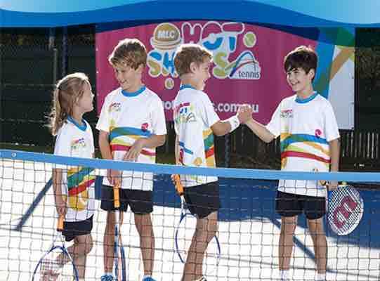 inspire-tennis