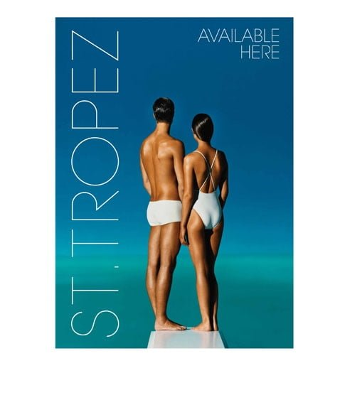 STPOSTER3-ST-TROPEZ-AVAILABLE-HERE