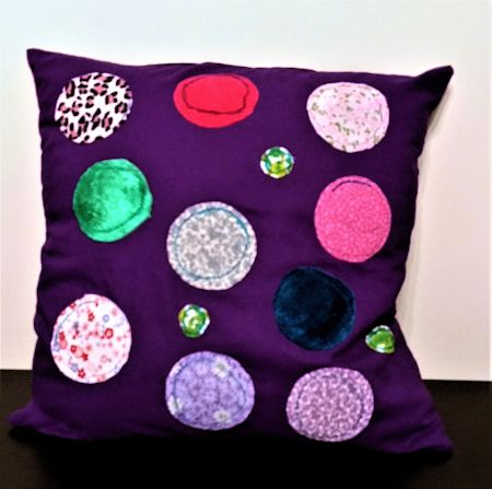 Bellas-Circle-Cushion2_opt-1
