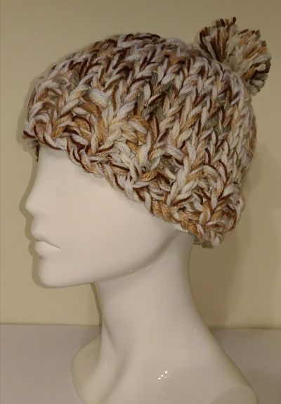 Brown-Shades-Beanie-w-Pompom_opt-1-1