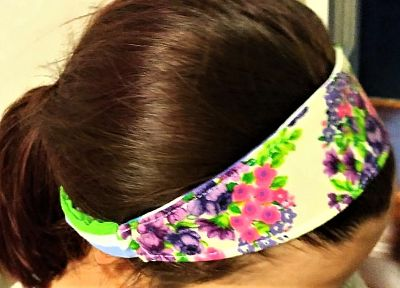 Headband-double-sided_opt