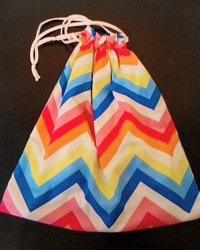 Lined-Chevron-Drawstring-Bag_opt