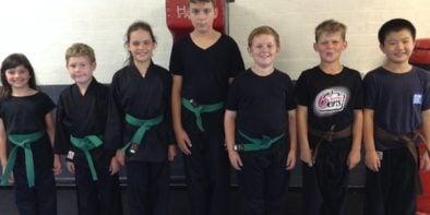 Ninjas_W600xH450