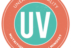 Unearthed Vitality - Group Fitness for Mums
